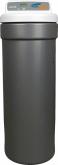 Умягчитель Ecomaster серии Galaxy VDR 20 RU